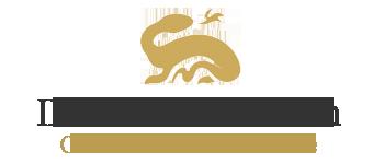 Domaine Tesseron Logo