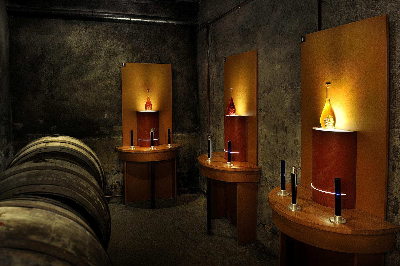 Ecomuseum of Cognac