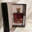 Box for Cognac Extra -Domaine Tesseron