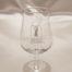 Tulip glass for Cognac - Domaine Tesseron